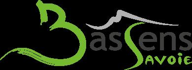 Logo ville de Bassens - Savoie