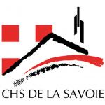 CHS Savoie