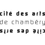 Cité des arts Chambéry