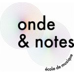 Ondes & notes