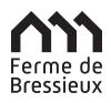 logo-fermebressieux